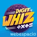 16_digit_whiz