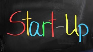 20_interesantes_startups_educacion