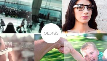 ejemplos google glass mejorara calidad vida
