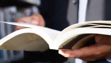 libros startups