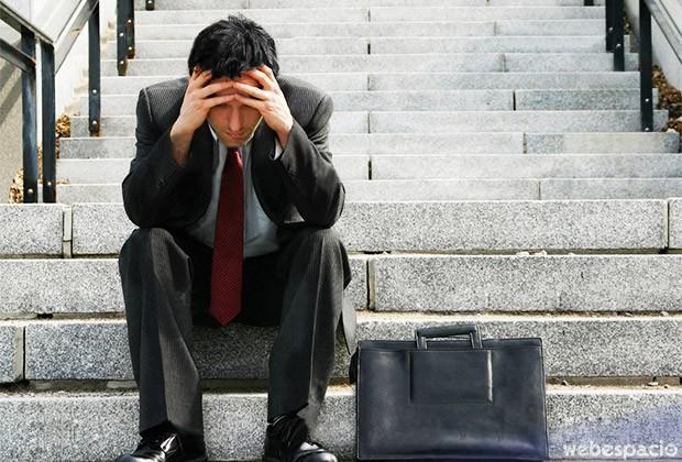 primero sintomas startup va a fracasar