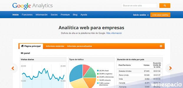 02_google_analytics