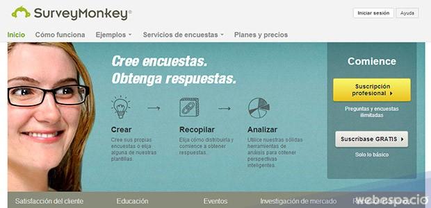 13_survey_monkey