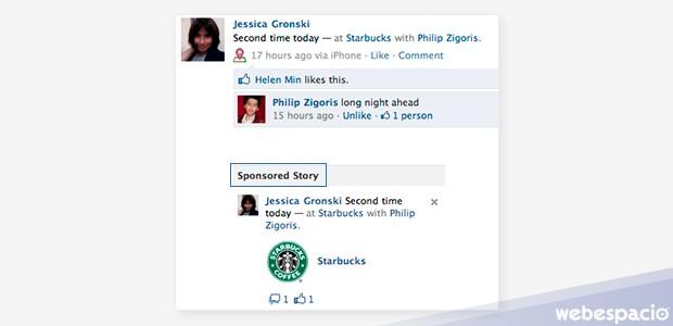 Estrategias para los anuncios en facebook