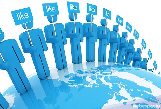 consejos para obtener una ventaja competitiva utilizando las redes sociales