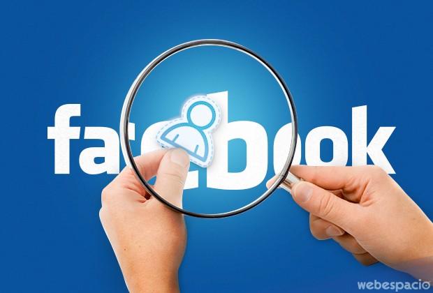 aplicaciones para monitorear fans activos en facebook