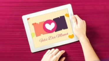 20_sitios_web_elaborar_e-card_online_dia_de_la_madre