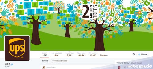 UPS_twitter_layout