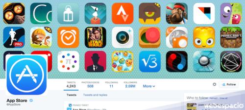 app_store_twitter_layout