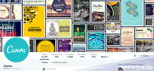 canva_twitter_layout