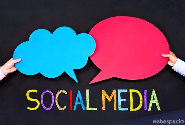 como_construir_marca_redes_sociales
