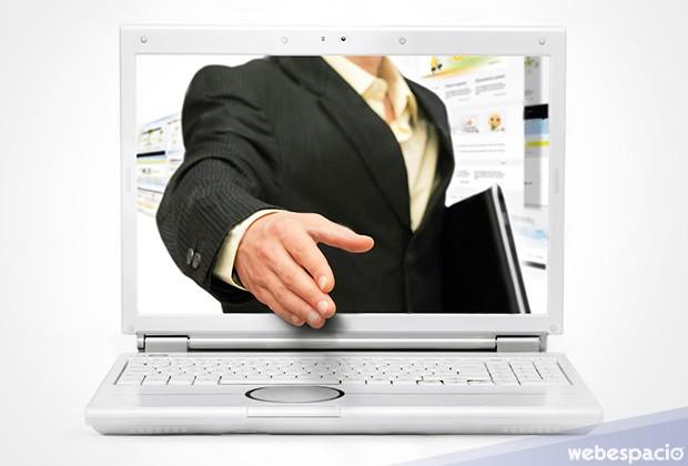 conseguir trabajo en redes sociales
