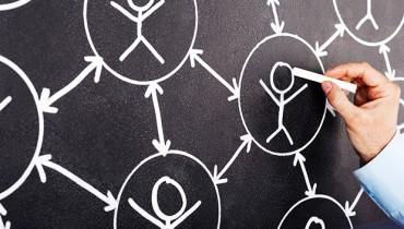 consejos_expertos_social_media_que_realmente_funcionan