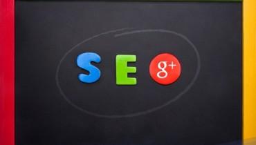 Cómo optimizar posicionamiento de página de Google Plus