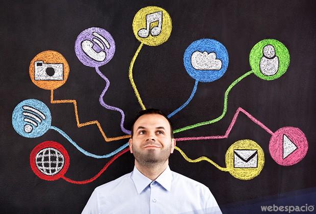 cual es la mejor red social para mi empresa