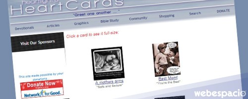 ecard_web_16