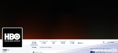 hbo_twitter_layout