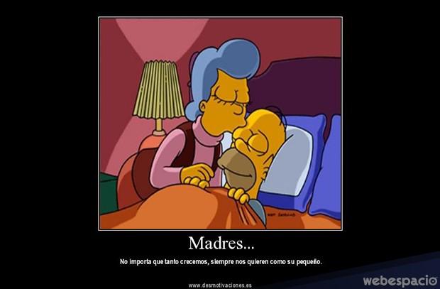 homero-mama