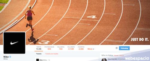 nike_twitter_layout