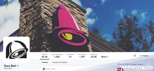 taco_bell_twitter_layout