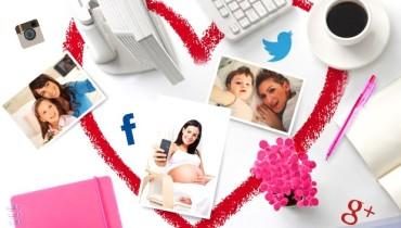 tipos_de_madres_redes_sociales