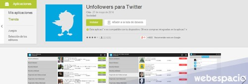 06_unfollowers_googleplay