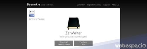 06_zenwriter