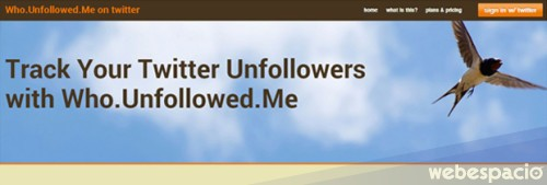 13_who_unfollowed_me