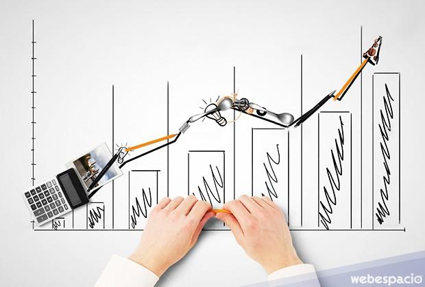 herramientas para Growth Hacking