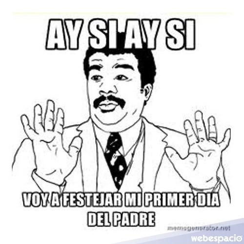 ay_si_2_dia_del_padre