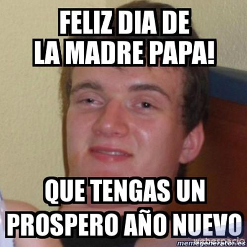 chico_dia_del_padre