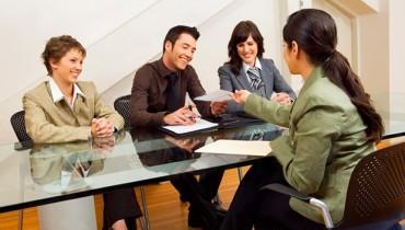 cómo evaluar a un community manager
