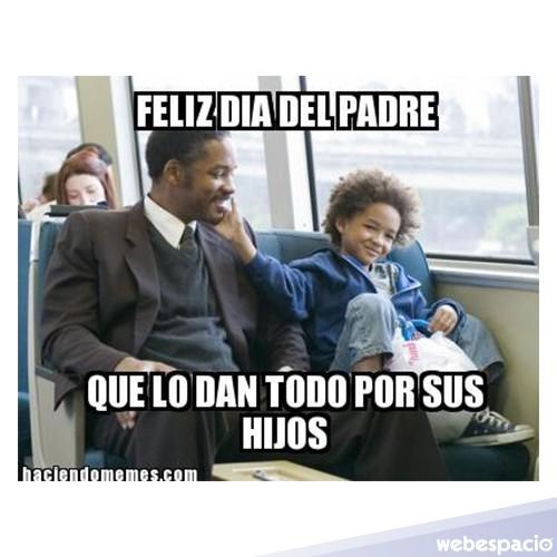 en_busca_de_la_felicidad_diadelpadre