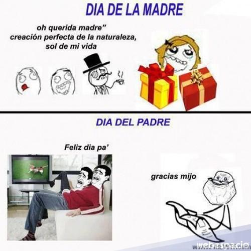 meme_dia_del_padre