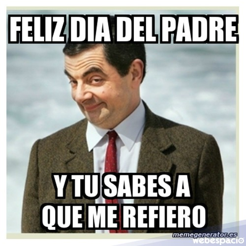 mr_bean_dia_del_padre