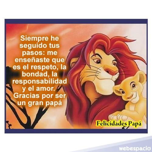 reyleon_dia_del_padre