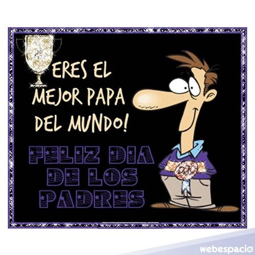 saludo_dia_del_padre