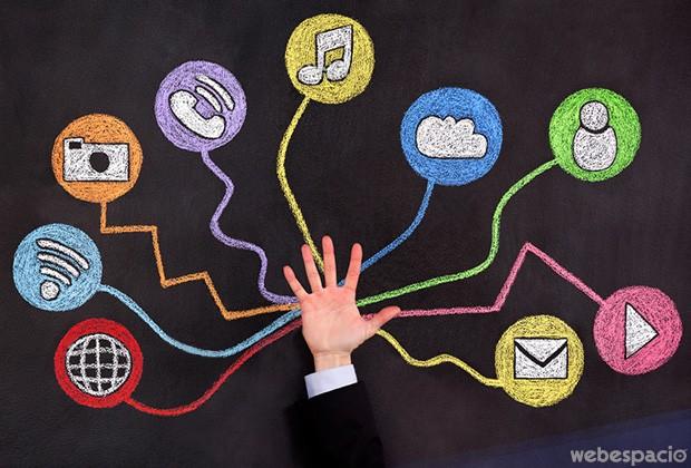 elaborar contenido relevante en social media