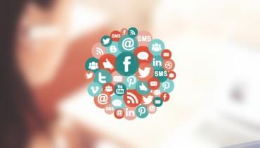 definir tono voz social media