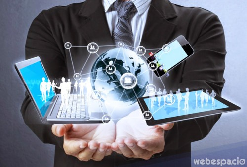 aumentar_presencia_online