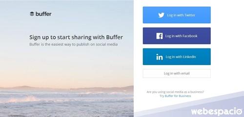 buffer_1