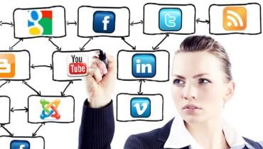 como_ahorrar_tiempo_publicando_en_medios_sociales
