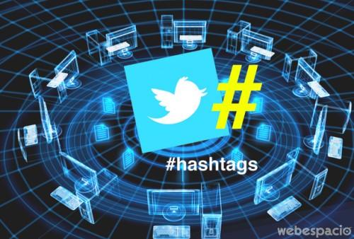 hashtag_plataformas_digitales