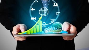 herramientas_para_emprendedores_digitales