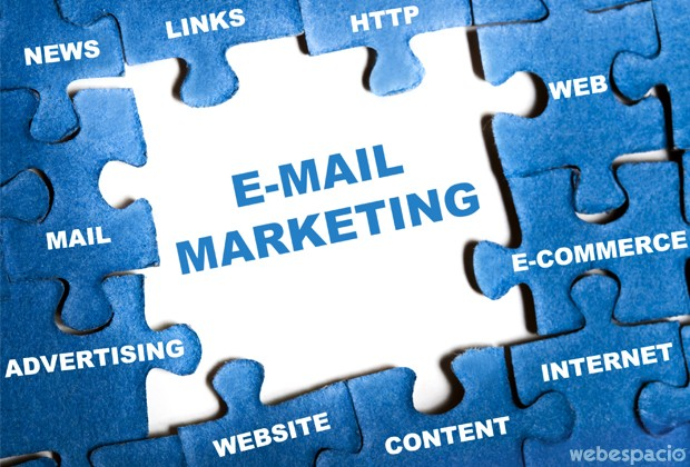 lograr_mas_leads_email_marketing