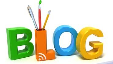 metricas_que_debes_considerar_en_tu_blog
