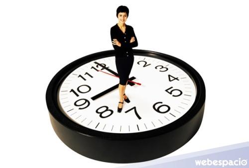 optimizar_tiempo_jornada_laboral