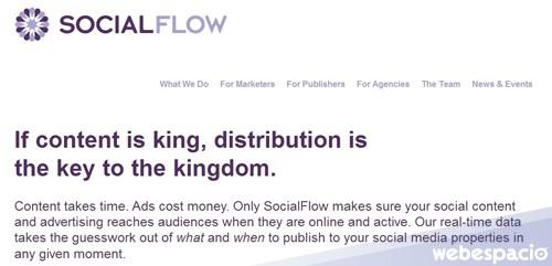 socialflow_4