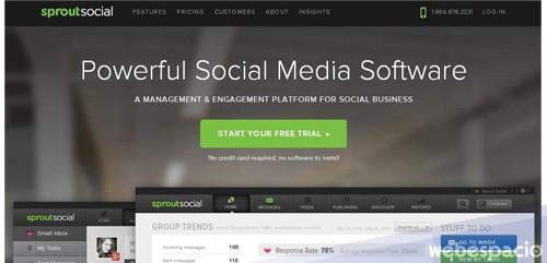 sproutsocial_6