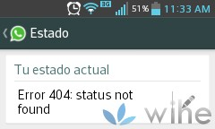 error-404-status-not-found